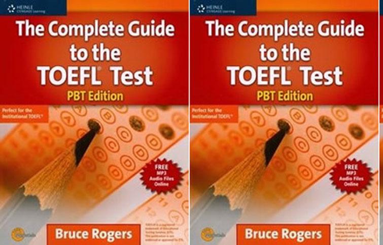دانلود کتاب ریدینگ های آزمون MSRT