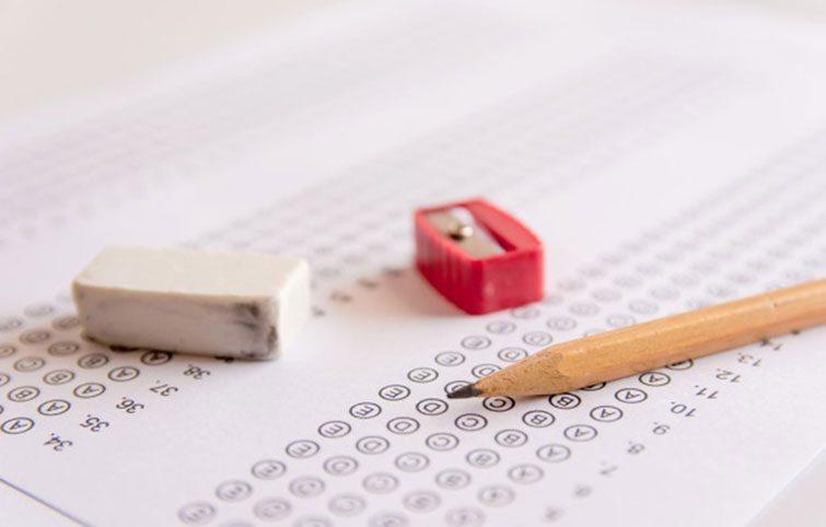 نمونه سوالات آزمونهای EPT شهریور تا آذر ۹۷ – با پاسخ تشریحی رایگان