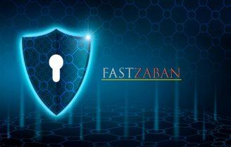 قوانین و مقررات فروشگاه FastZaban