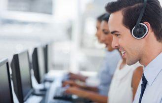پرسش و پاسخ آنلاین فست زبان