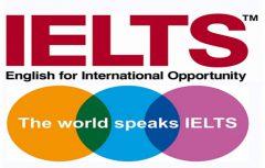 ۴۰ نکته طلایی برای موفقیت در آزمون IELTS - فست زبان