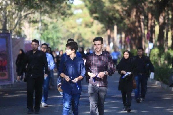 رتبهبندی دانشگاههای برتر ایران در جهان