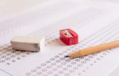 نمونه سوالات آزمونهای EPT شهریور تا آذر ۹۷ - با پاسخ تشریحی رایگان