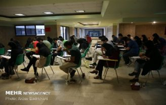 آخرین مهلت ثبتنام آزمون دستیاری تخصصی پزشکی