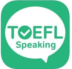 ۲- اپلیکیشن Magoosh Toefl app