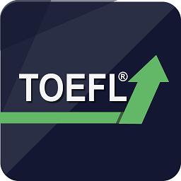 ۱- اپلیکیشن TOEFL Preparation