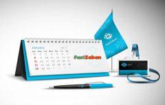 برنامه ریزی روزانه برای یادگیری زبان انگلیسی