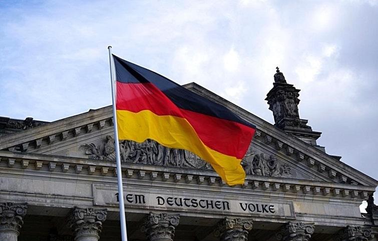 تدریس خصوصی زبان آلمانی به روش هایTPRS و Phrasal
