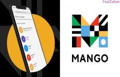 دانلود اپلیکیشن Mango Languages – اپلیکیشن آموزش عملی زبان های مختلف مخصوص اندروید