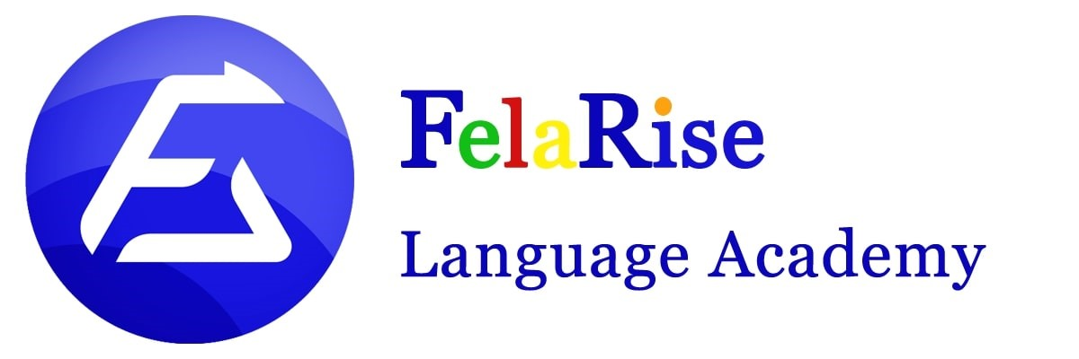 فلارایز؛ آکادمی آنلاین آموزش تمامی زبانهای زنده دنیا