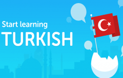 چگونه زبان استانبولی یاد بگیریم؟
