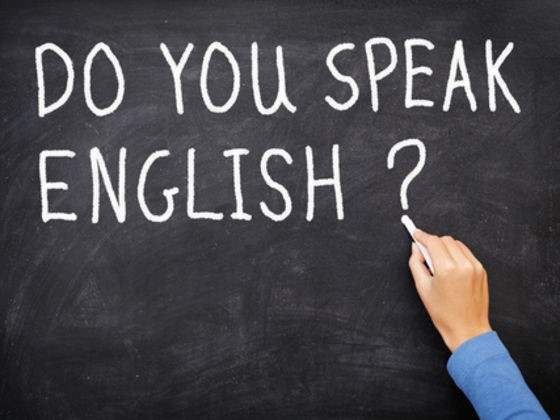 در مورد کلاس خصوصی زبان سفیر چه می دانید
